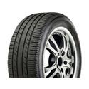 Шина Michelin Premier LTX