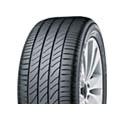 Шина Michelin Primacy 3 ST