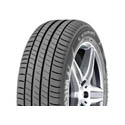 Michelin Primacy 3 245/40 R19 98Y RunFlat
