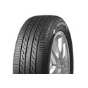 Michelin Primacy LC 195/50 R15 82V