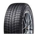 Шина Michelin X-Ice 3 Plus