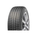 Michelin X-Ice 3 215/45 R18 93H XL