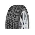 Michelin X-Ice North 3 195/60 R16 93T XL шип.