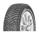 Michelin X-Ice North 4 255/50 R20 109T шип.