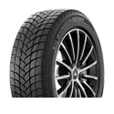 Michelin X-Ice Snow 275/45 R20 110T