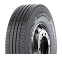 Шина Michelin X Multiway 3D XZE