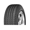 Michelin X-Radial DT 265/75 R16 123/120R