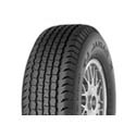 Шина Michelin X-Radial LT