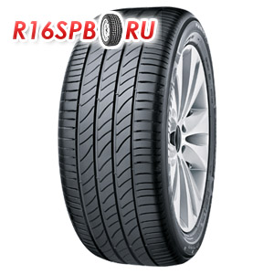 Летняя шина Michelin Primacy 3 ST