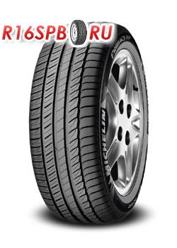 Летняя шина Michelin Primacy HP 235/50 R18 101Y XL