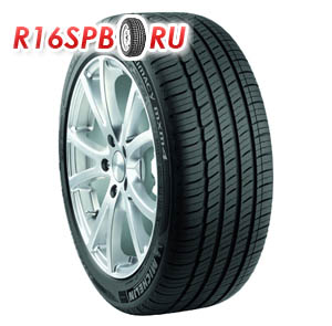 Всесезонная шина Michelin Primacy MXM4 245/50 R18 99V