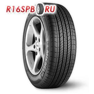 Всесезонная шина Michelin Primacy MXV4 215/55 R16 93H
