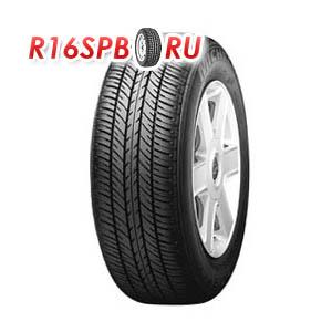 Летняя шина Michelin Vivacy 215/60 R16 95H