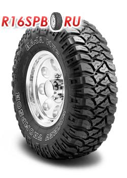 Всесезонная шина Mickey Thompson Baja MTZ Radial 285/70 R17 121/118Q
