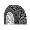 Шина Mickey Thompson Baja Claw Radial