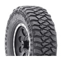 Шина Mickey Thompson Baja MTZ P3