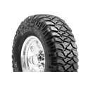 Шина Mickey Thompson Baja MTZ Radial