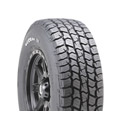 Шина Mickey Thompson Deegan 38 All Terrain