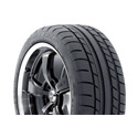 Шина Mickey Thompson Street Comp