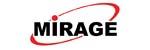 Шины Mirage
