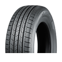 Nankang SP-9 235/55 R18 104V XL