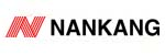 Шины Nankang