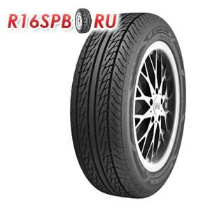 Летняя шина Nankang XR-611 Comfort 215/45 R18 93V