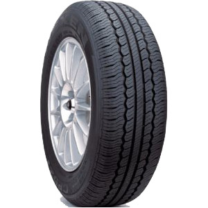 Летняя шина Nexen Classe Premiere 521 225/65 R16 104T