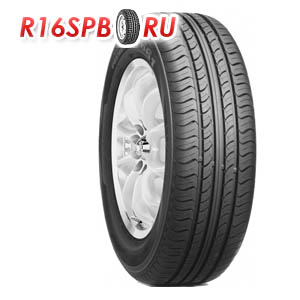 Летняя шина Nexen Classe Premiere 661 205/70 R15 96T