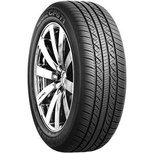 Летняя шина Nexen Classe Premiere 671 215/70 R16 100H