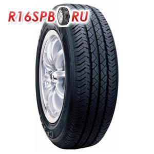 Всесезонная шина Nexen CP321 165/70 R14C 89/87R