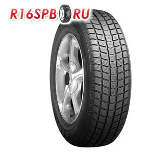 Зимняя шина Nexen Euro-Win 205/65 R16 107/105R