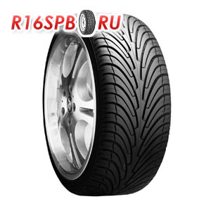 Летняя шина Nexen N3000 235/45 R17 94W