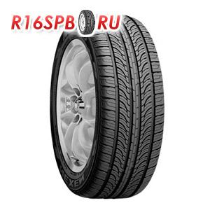 Всесезонная шина Nexen N7000 215/55 R16 97W