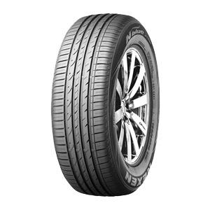 Летняя шина Nexen N'Blue Premium