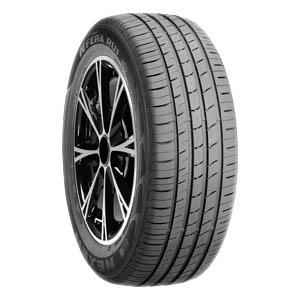 Летняя шина Nexen N'Fera RU1 255/60 R17 106V
