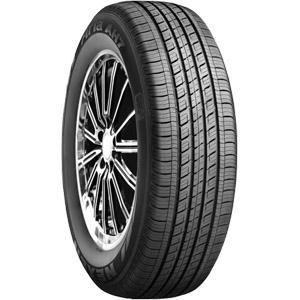 Летняя шина Nexen N'Priz AH7 225/70 R16 103S