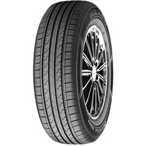 Летняя шина Nexen N'Priz RH1 215/60 R17 96H