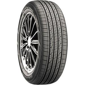 Летняя шина Nexen N'Priz RH7 225/60 R17 99H