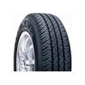 Nexen CP321 195/75 R16C 110/108Q