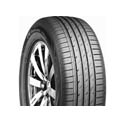 Nexen N'Blue HD 195/60 R15 88H