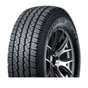 Nexen Roadian AT 4x4 235/85 R16 120/116R