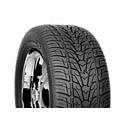 Nexen Roadian HP SUV 255/55 R18 109V XL