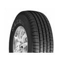 Nexen Roadian HT 31/10.5 R15 109S
