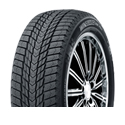 Nexen Winguard Ice Plus 225/55 R17 101T