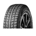 Nexen Winguard ice SUV WS5 235/60 R18 103Q