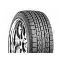Nexen Winguard Ice 195/60 R15 88Q