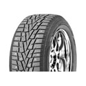 Nexen WinGuard Spike 255/55 R18 109T XL шип.