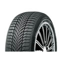 Nexen WinGuard Sport 2 215/40 R18 89V XL