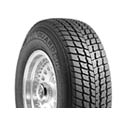 Nexen Winguard SUV 255/55 R18 109V